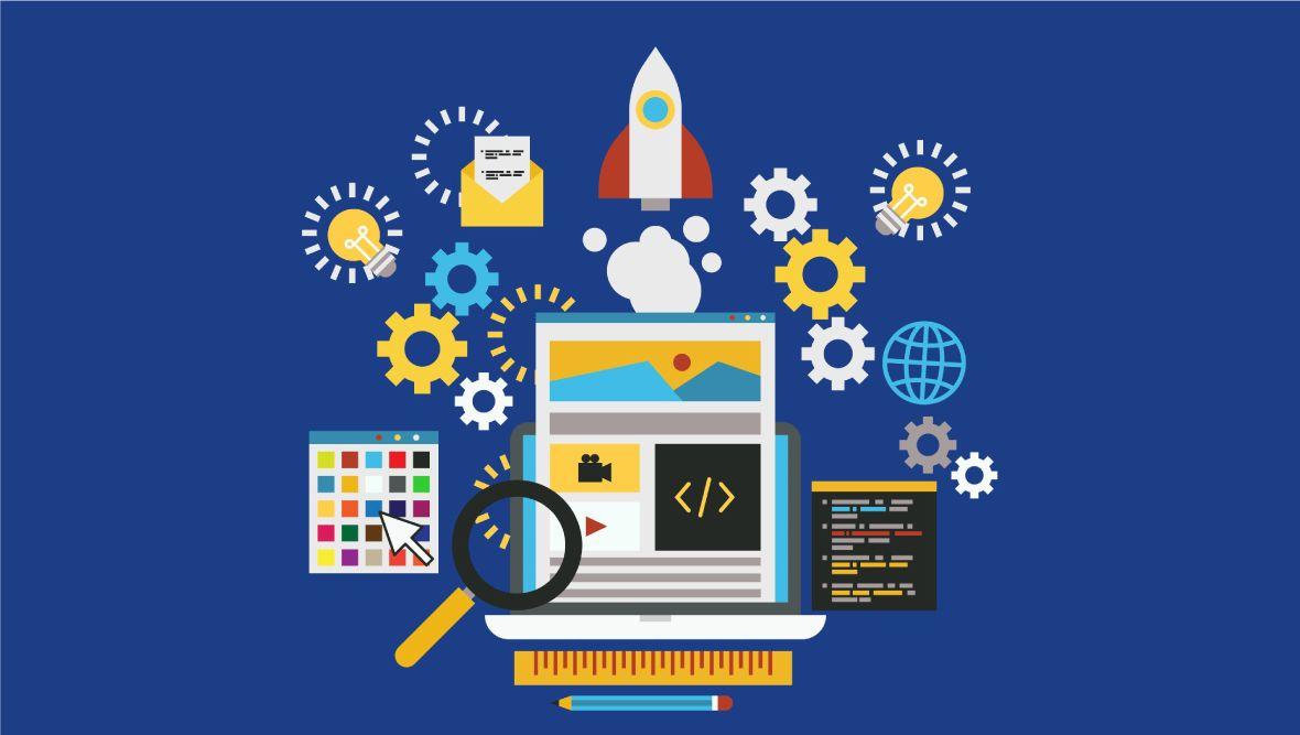 Tiêu chí lựa chọn phần mềm quản lý hồ sơ tốt nhất cho doanh nghiệp