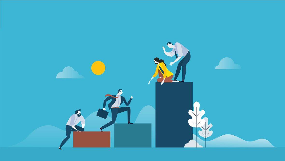 Đo lường hiệu quả văn hóa doanh nghiệp: 3 chỉ số mà mọi nhà quản lý cần theo dõi