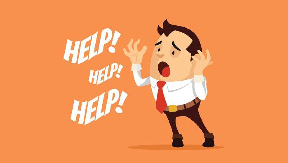 Doanh nghiệp gặp khó, làm thế nào để vực dậy tinh thần của nhân viên?