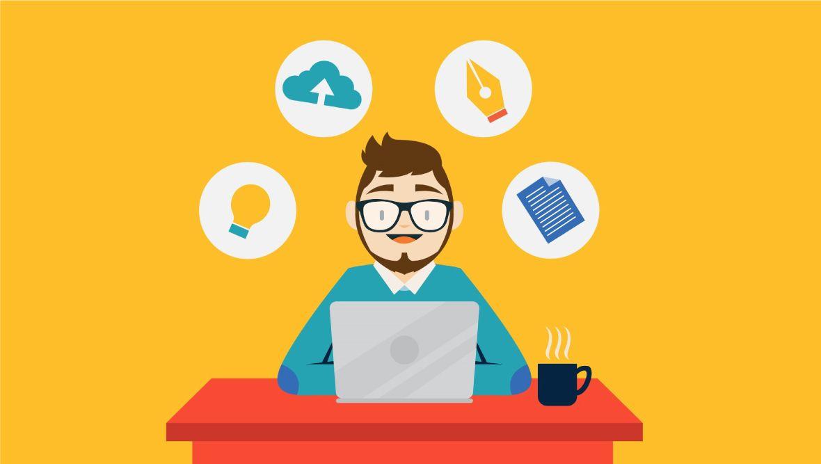 Làm thế nào để lựa chọn phần mềm giao việc phù hợp nhất cho đội nhóm của bạn?