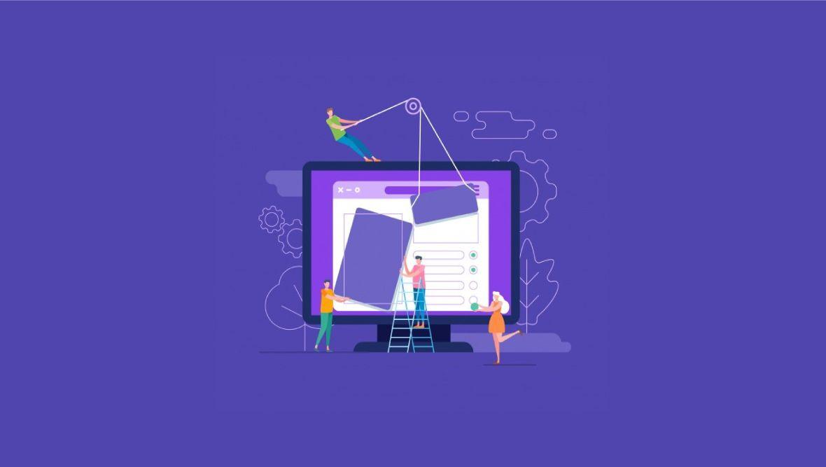 Cẩm nang xây dựng thương hiệu tuyển dụng chuyên nghiệp