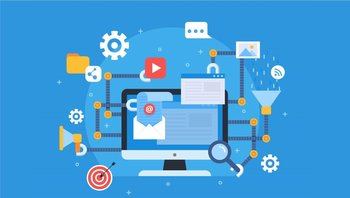 9 ý tưởng nội dung tuyển dụng sáng tạo dựa trên nguyên tắc Recruitment Marketing