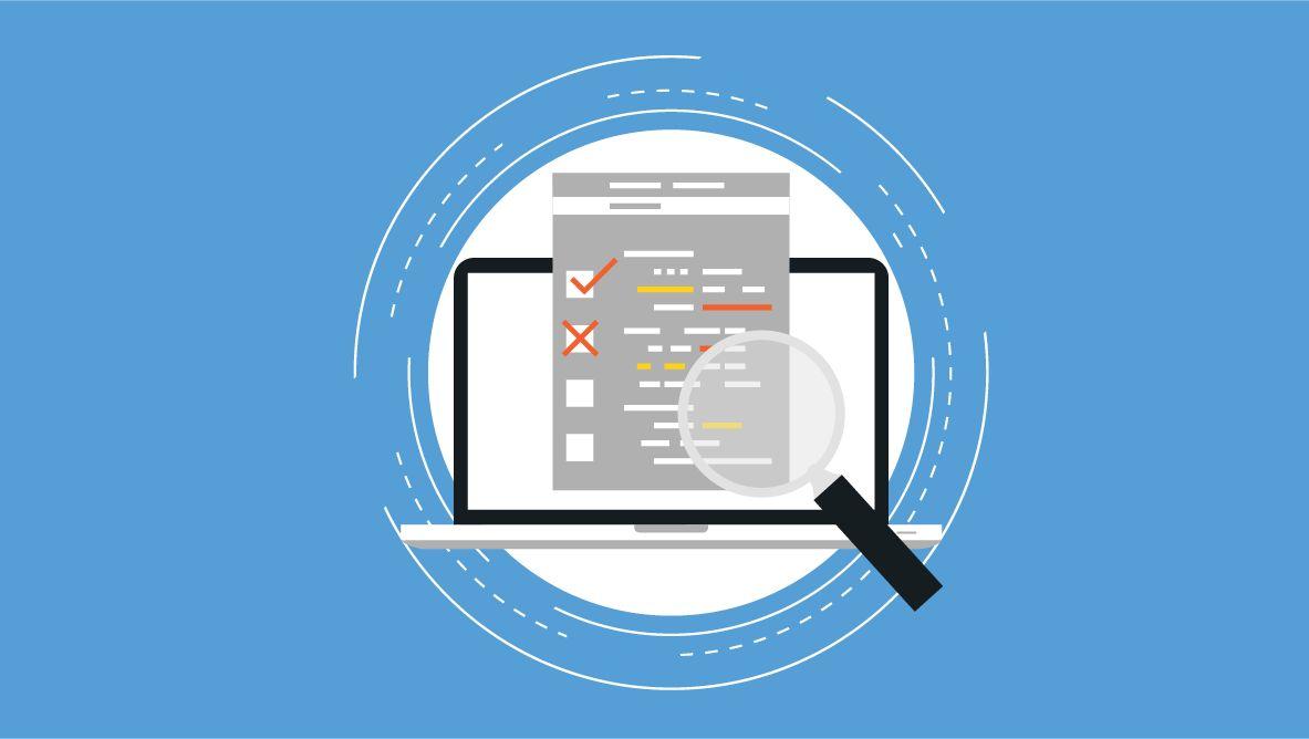 Hướng dẫn sàng lọc hồ sơ ứng viên nhanh và hiệu quả nhất cho nhà tuyển dụng
