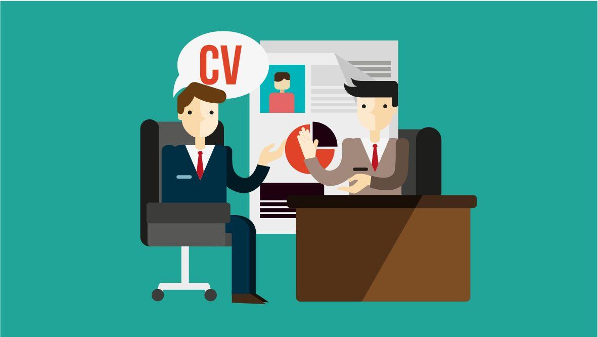 10 lỗi phỏng vấn nên tránh để nâng cao chất lượng tuyển dụng