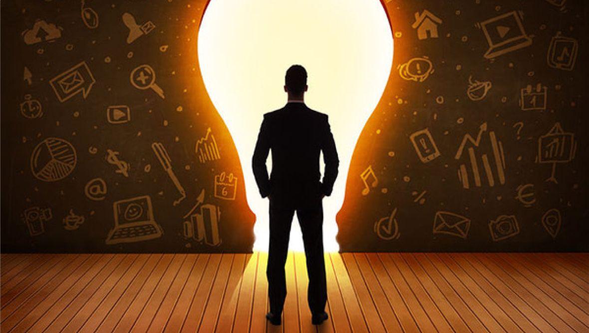 10 nguyên tắc vẽ lên chân dung nhà lãnh đạo lý tưởng của tương lai
