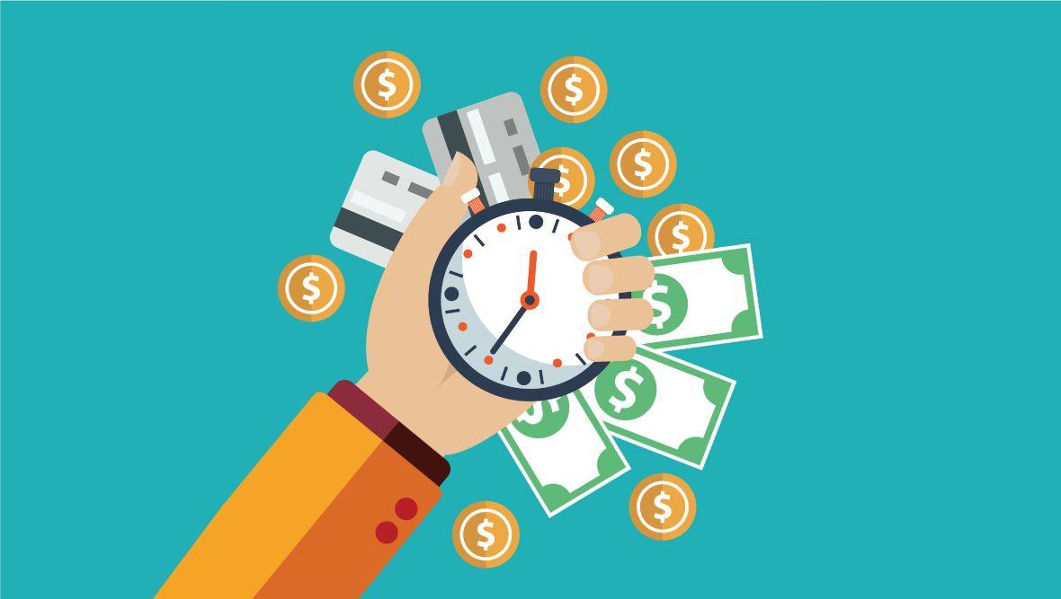 Hỏi - Đáp về cách tính lương tháng 13 trong doanh nghiệp