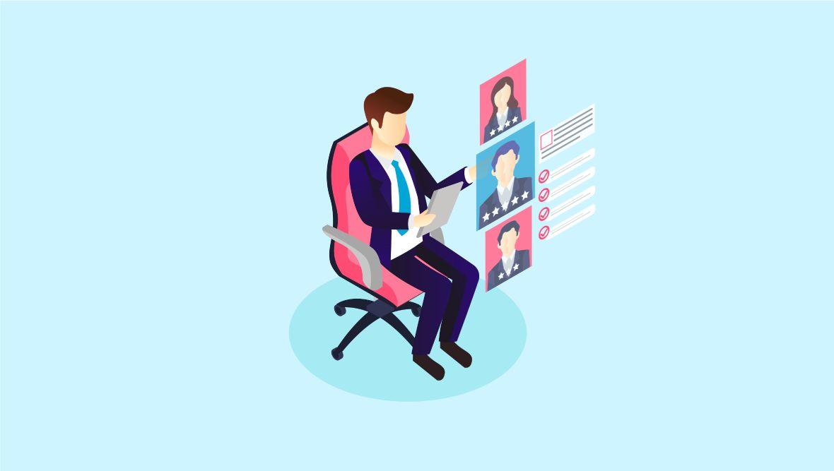 Nếu là một HR Manager, đây là 4 nhiệm vụ bạn chắc chắn phải đảm nhiệm trong tương lai