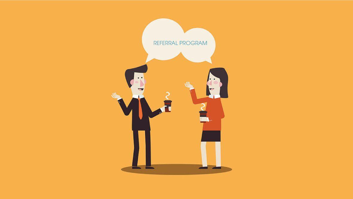 10 chiến lược bứt phá trong chương trình giới thiệu nhân viên (P1)