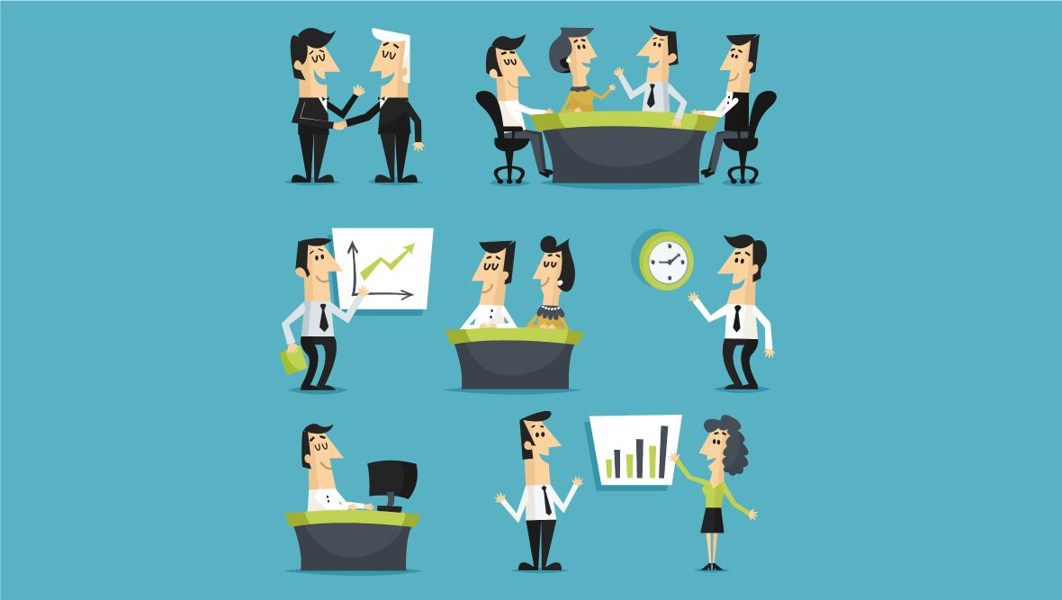 6 cách quản lý nhân viên hiệu quả từ chuyên gia nhân sự