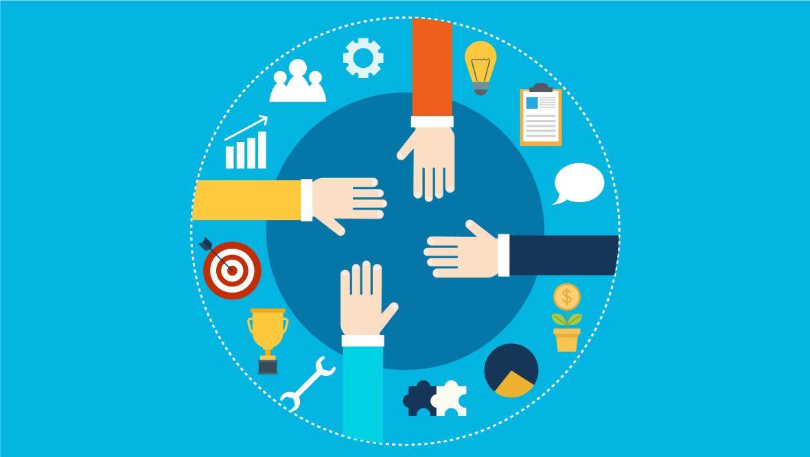 5 bước tạo dựng kỷ luật doanh nghiệp mọi nhà quản lý cần biết