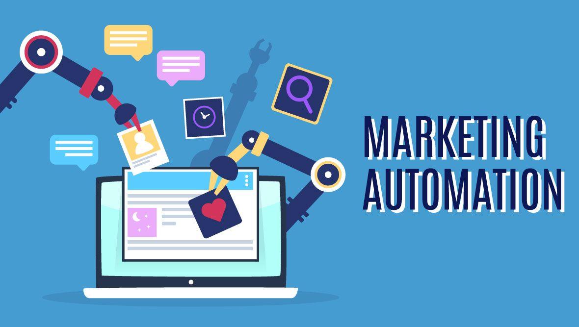 Marketing Automation là gì? Hướng dẫn lựa chọn Marketing Automation cho doanh nghiệp vừa và nhỏ