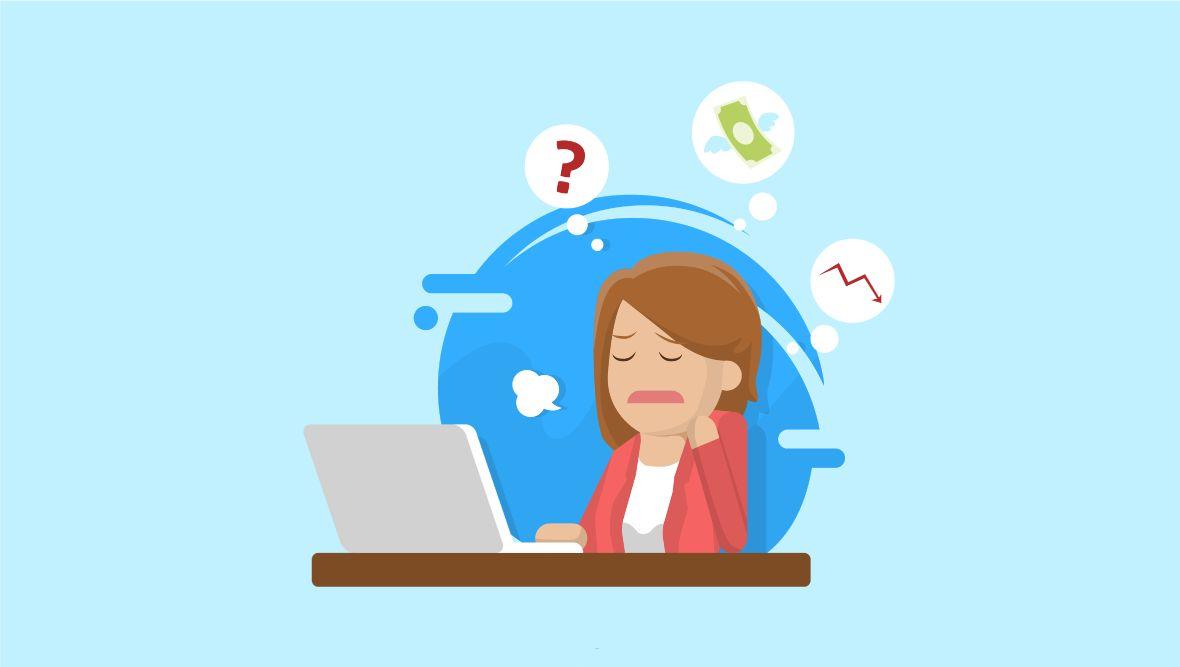 4 nguyên nhân khiến nhân viên của bạn mất động lực làm việc và cách giải quyết