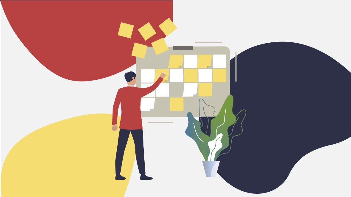5 nguyên tắc cần nằm lòng khi quản lý hồ sơ và dữ liệu ứng viên