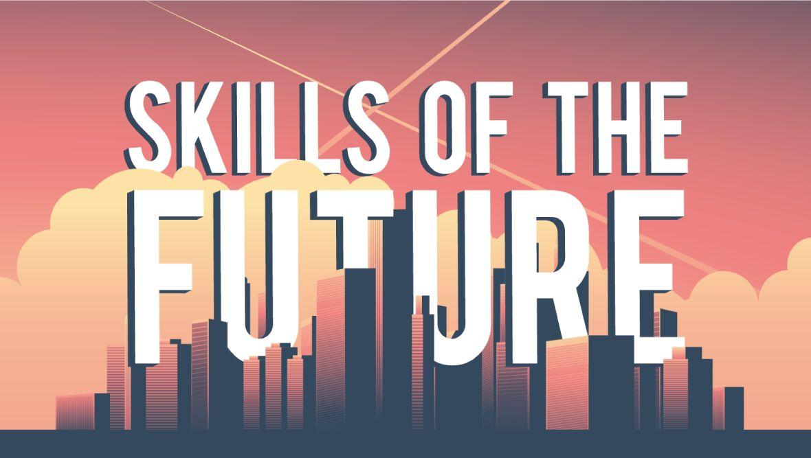 Top 10 kỹ năng doanh nghiệp cần phải trang bị cho nhân viên trong tương lai