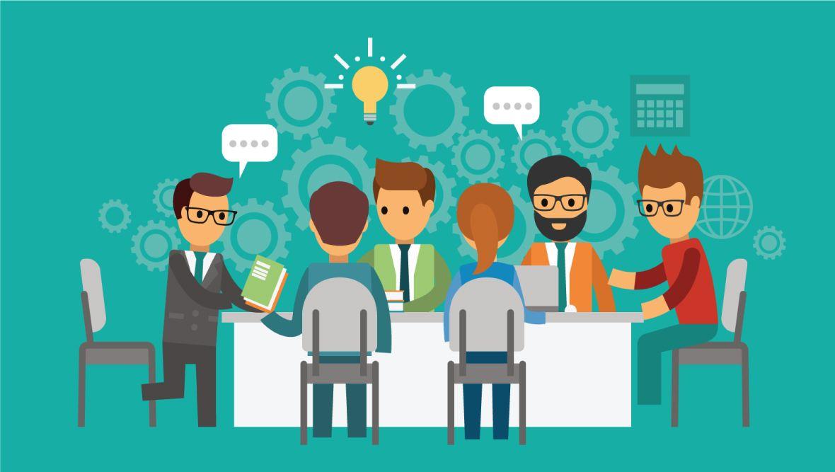 Agile Marketing là gì? Cẩm nang xây dựng và triển khai Agile Marketing trong kỷ nguyên số