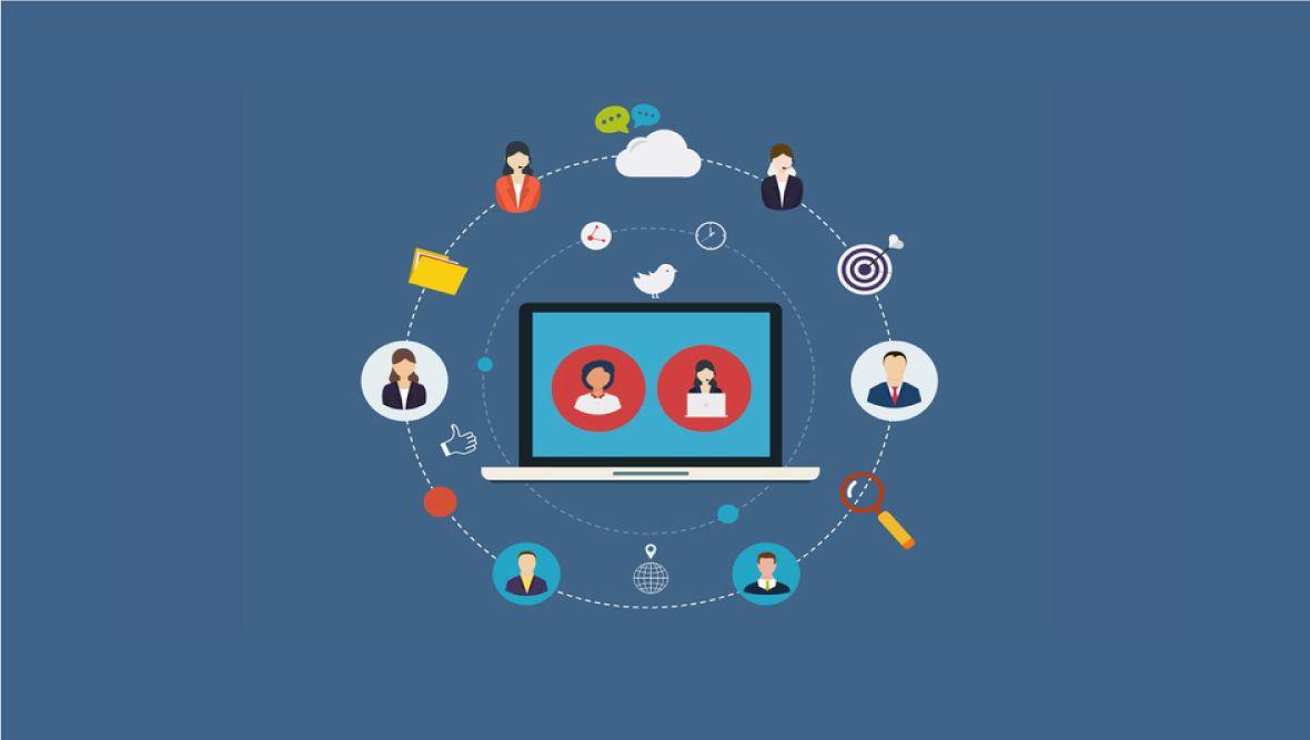 Năng lực là gì? Hướng dẫn xây dựng từ điển năng lực cho doanh nghiệp