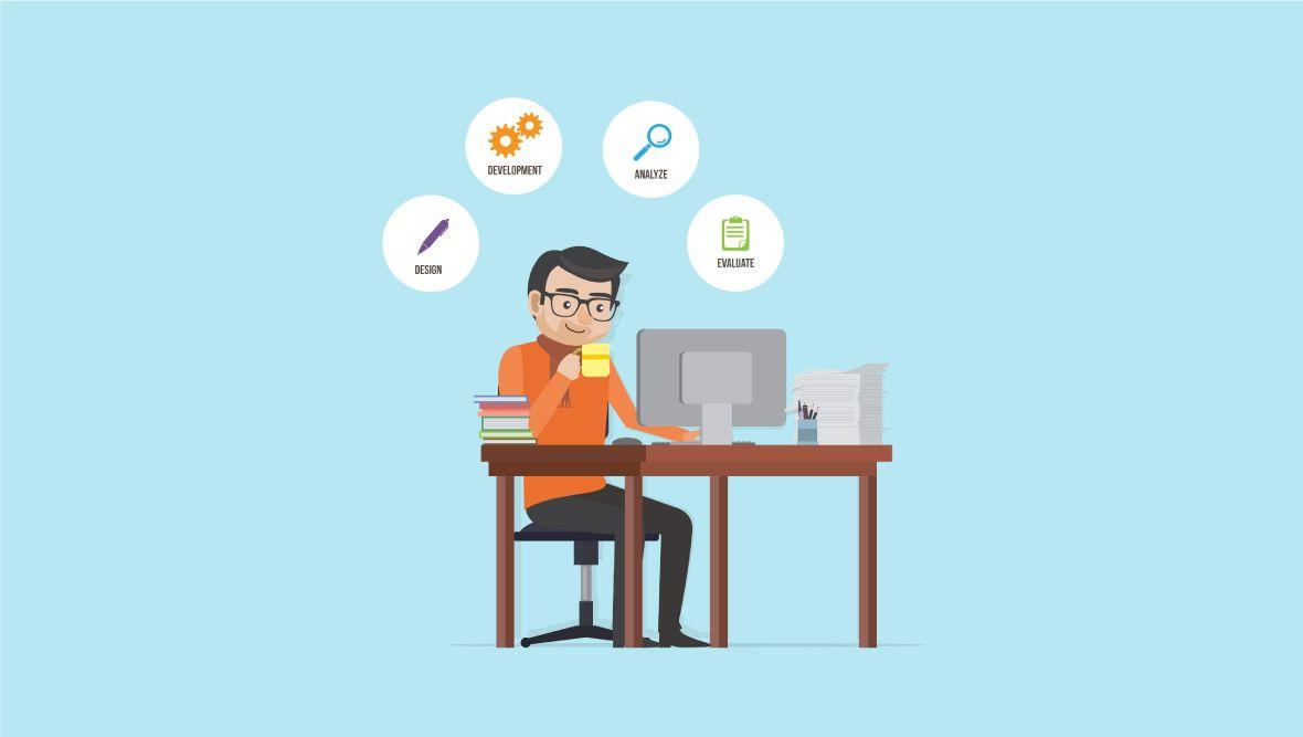 Rút ngắn 80% các cuộc họp vô bổ nhờ phần mềm lập kế hoạch công việc